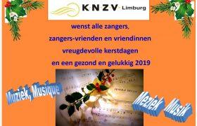 2018 2019 FB Kerstwens v0