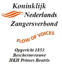 2019KNZV NL logo