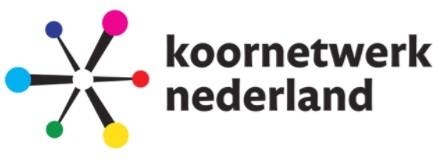 2017 Logo Koornetwerk NL