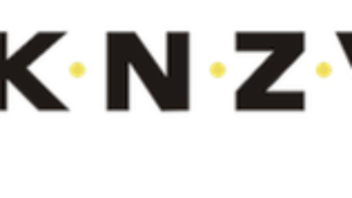 KNZVL logo 600 breed