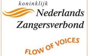 logo KNZV Flow of Voices bewerktjpg