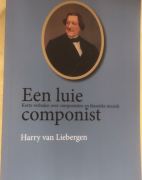 2019 luie componist