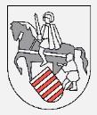 logo Borgharen 2