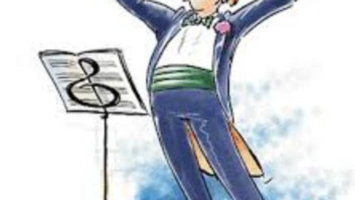 dirigentlogo