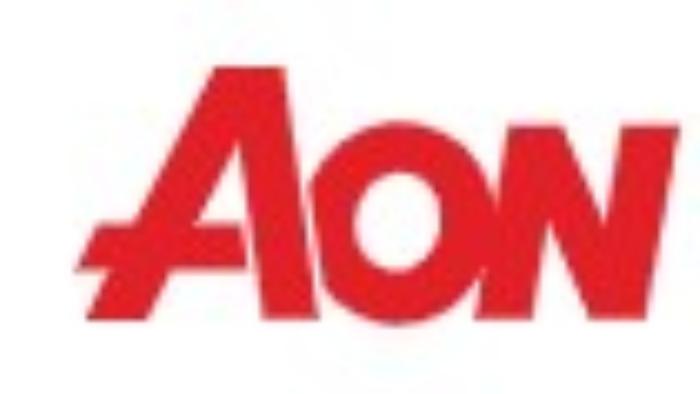 AON 115x60