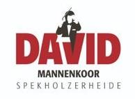 david spekhei