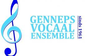genn0 logo