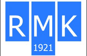 logo RMK