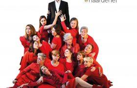 Opera compact A2 poster don giovanni klein