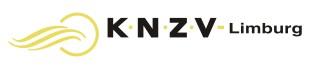 2016 logo KNZV Limburg