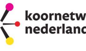 2017 Logo Koornetwerk NL kopie