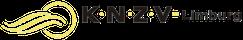 KNZVL logo 40 hoog